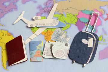 留学する国や学校の情報が手に入る